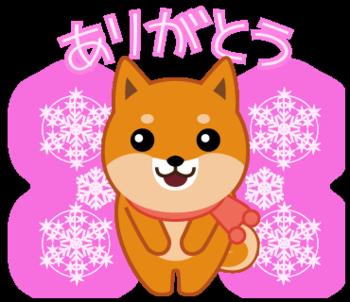 shiba10_02.png